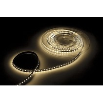 Proled LED Strip HE 600 Mono 136W 3000K