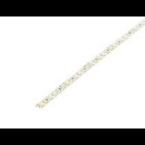 LED strip 3000K, 850lm meter, 24V, length 3 meter