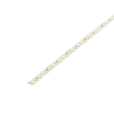 SLV LED strip 3000K, 850lm meter, 24V, length 3 meter