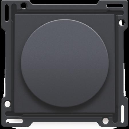 Niko Key for Niko rotary dimmer 1-10V