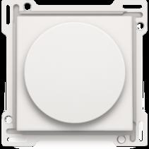 Key for Niko rotary dimmer 1-10V