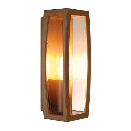 SLV Meridian box wall lighting