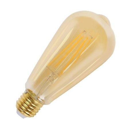 SLV Vinta LED, E27, 2000K, 5 watt
