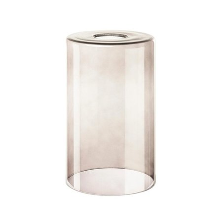 SLV Fenda glass lampshade