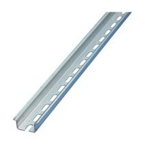 Standard DIN profile, length 1 meter