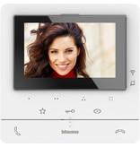 Bticino Bticino Videokit Linea 3000 + Classe 100 X16E + wifi en 3-4G