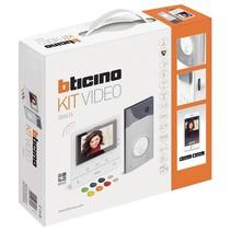 Videokit Linea 3000 + Classe 100 X16E+Wifi/4G