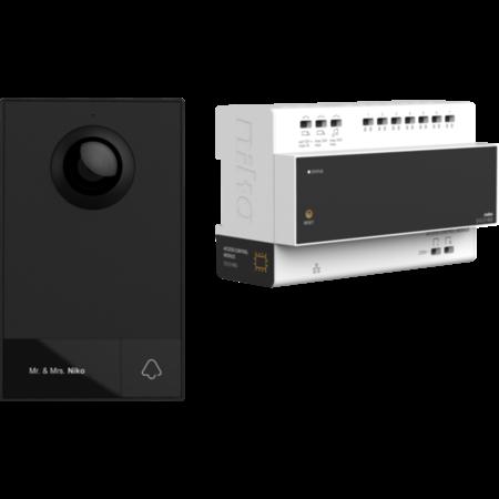 Niko Niko Videokit with only external unit 510-01001