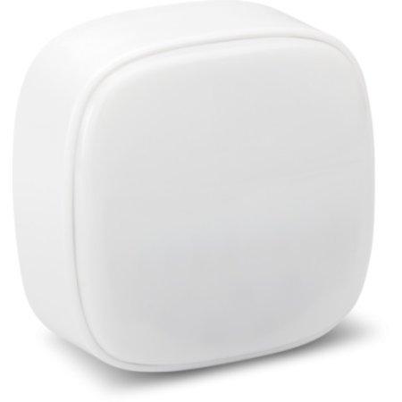 Niko Wireless motion detector, Zigbee 552-80401