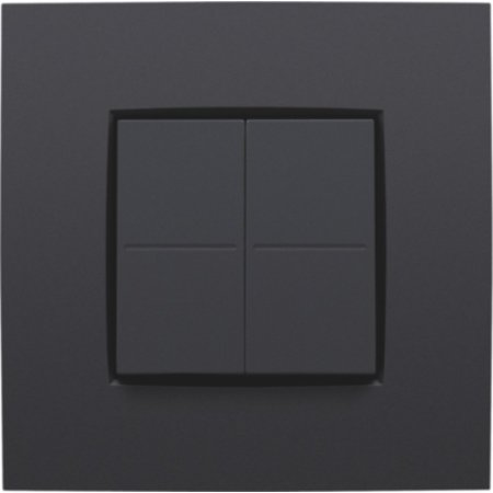 Niko Niko Dimmer switch for Hue system