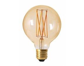 Retro Filament verlichting