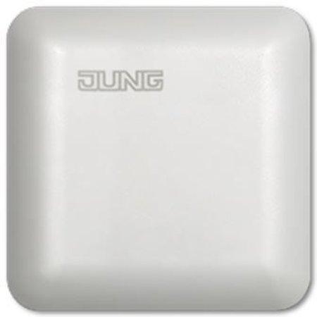 Jung Alarm relais voor Jung RF rookmelder