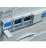 Theben Bluetooth OBELISK top3-USB memory stick
