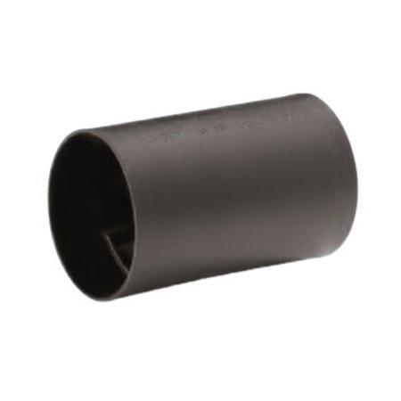 Eucaprotect mof voor wachtbuis 40mm