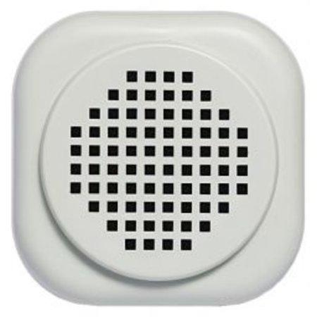 Bticino Bticino signaal gever voor deurtelefoon