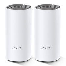 AC1200 Whole-Home Wi-Fi System (2-pack)