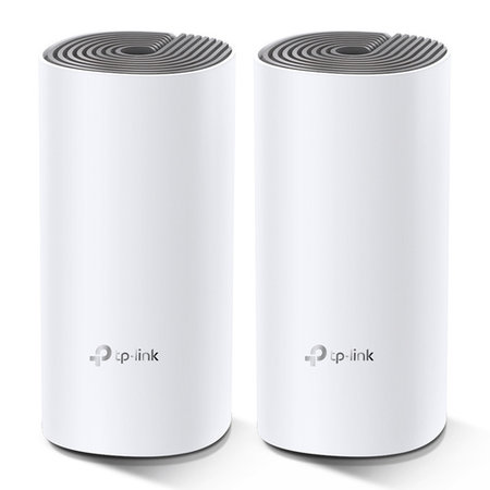 TP-Link TP-Link AC1200 Whole-Home Wi-Fi System (2-pack)