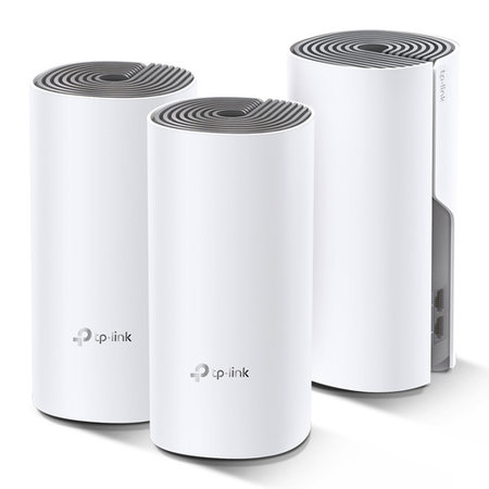 TP-Link TP-Link AC1200 Whole-Home Mesh Wi-Fi Sys, 3 pack