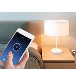 Smart Wifi stekker - Tuya app