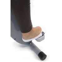 deskbike Peddle Socks