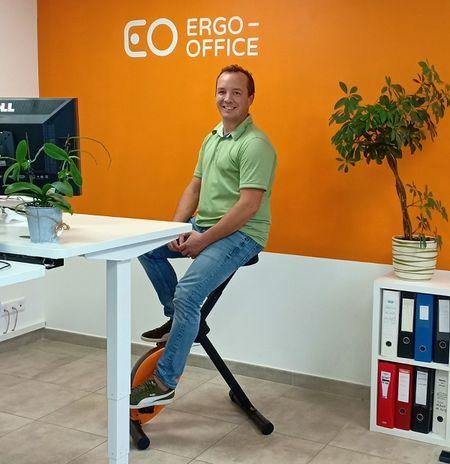 france sales manager