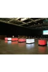 InCase Furniture InCase IBC Tank