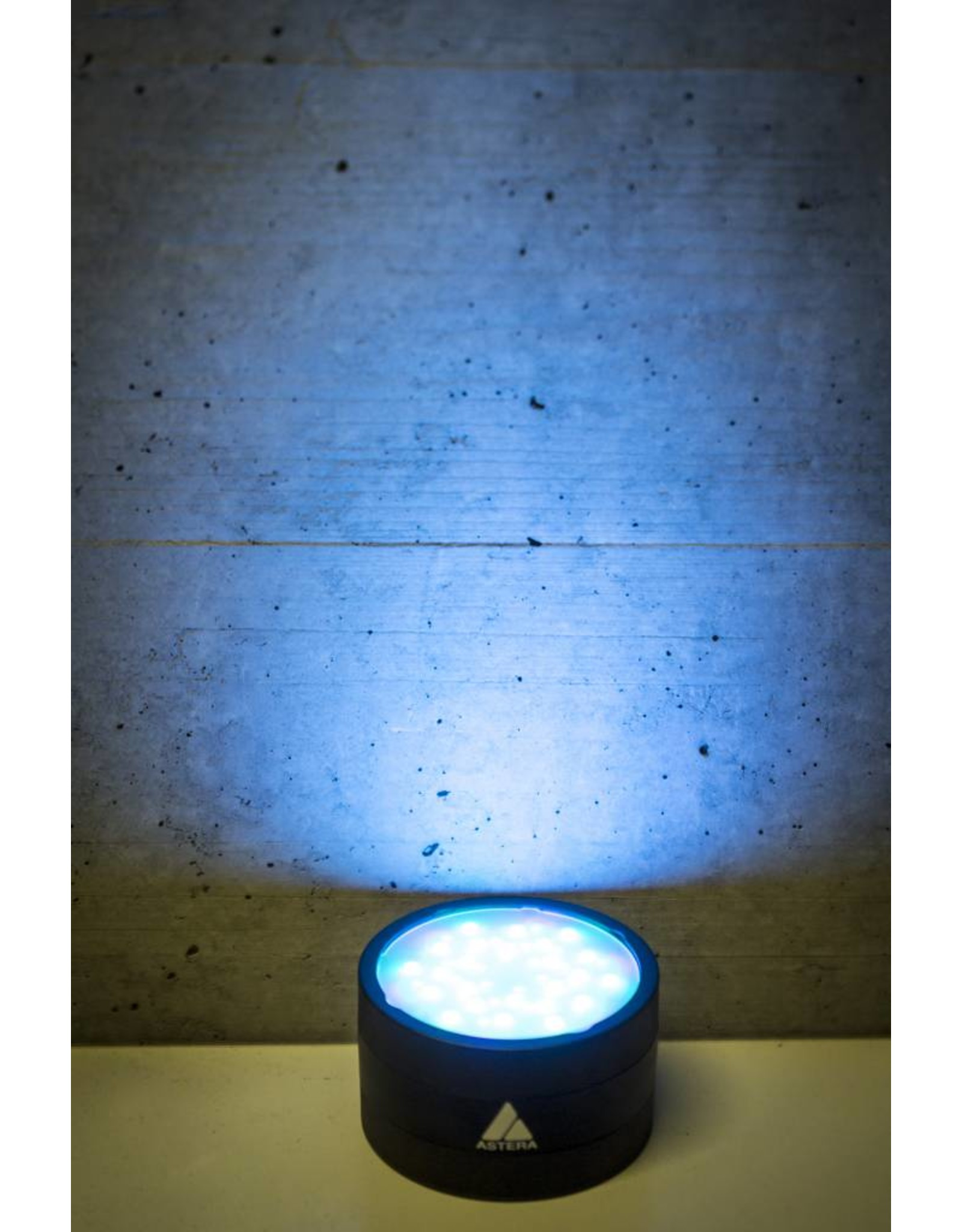 Astera Astera LED Drop