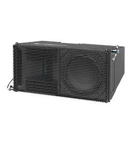 Alcons Audio Alcons Audio LR7/90