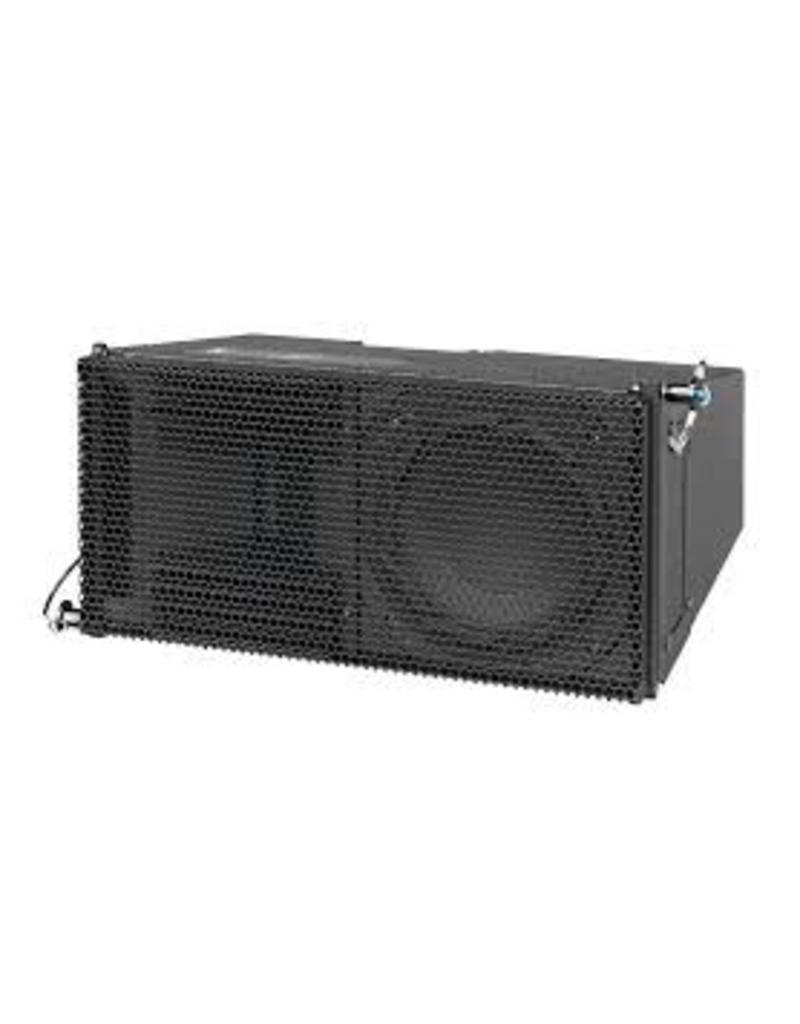 Alcons Audio Alcons Audio LR7/120