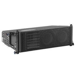 Alcons Audio Alcons Audio LR14/90