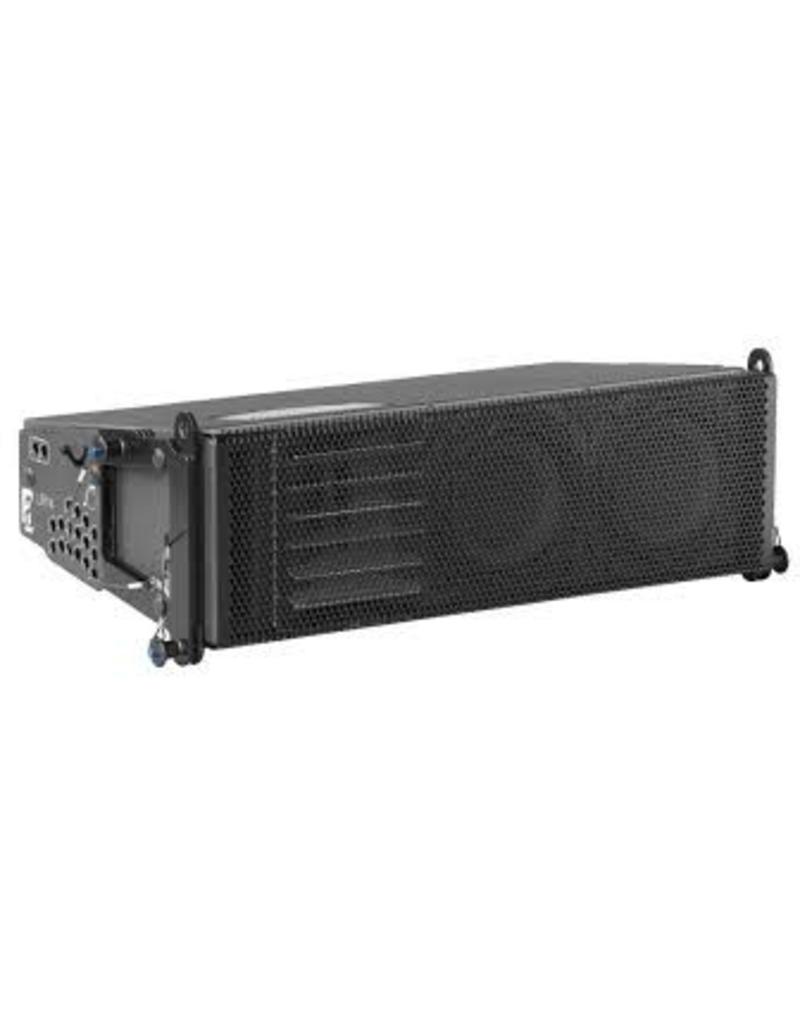 Alcons Audio Alcons Audio LR14/120