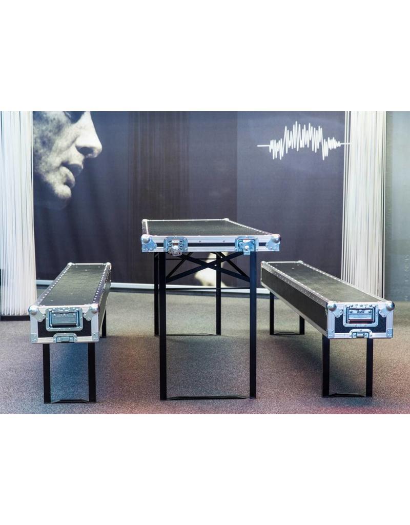 InCase Furniture InCase Bierbank - klein