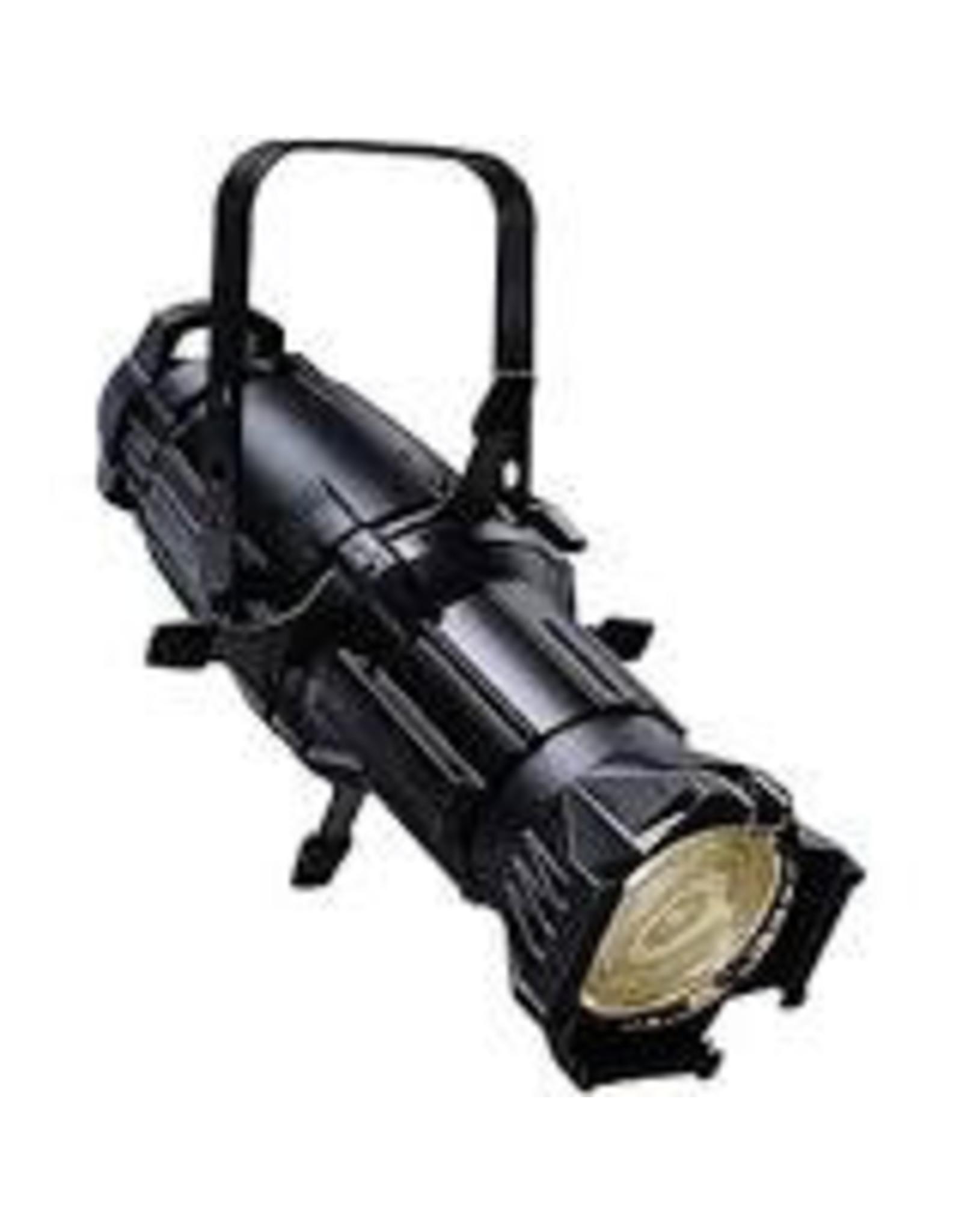 ETC Profilscheinwerfer Source Four 750W ETC 25-50 Grad