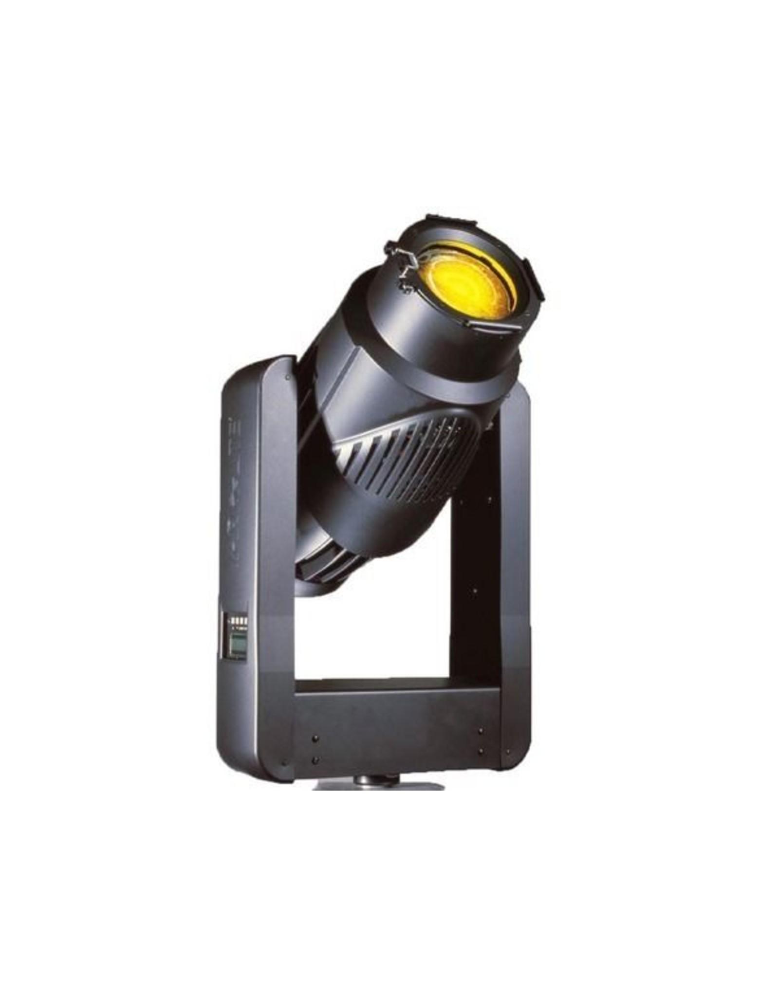 Vari Lite Vari Lite VL1000AS ERS Automated Luminaire
