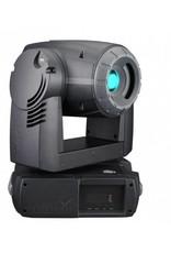Martin Professional Martin Professional Mac 250 Spot Movinghead