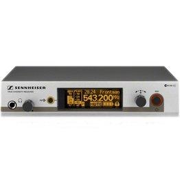 Sennheiser Sennheiser EM300 G3 UHF-Empfänger