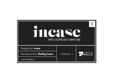 InCase Furniture