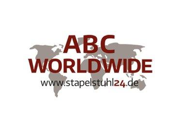 Stapelstuhl24