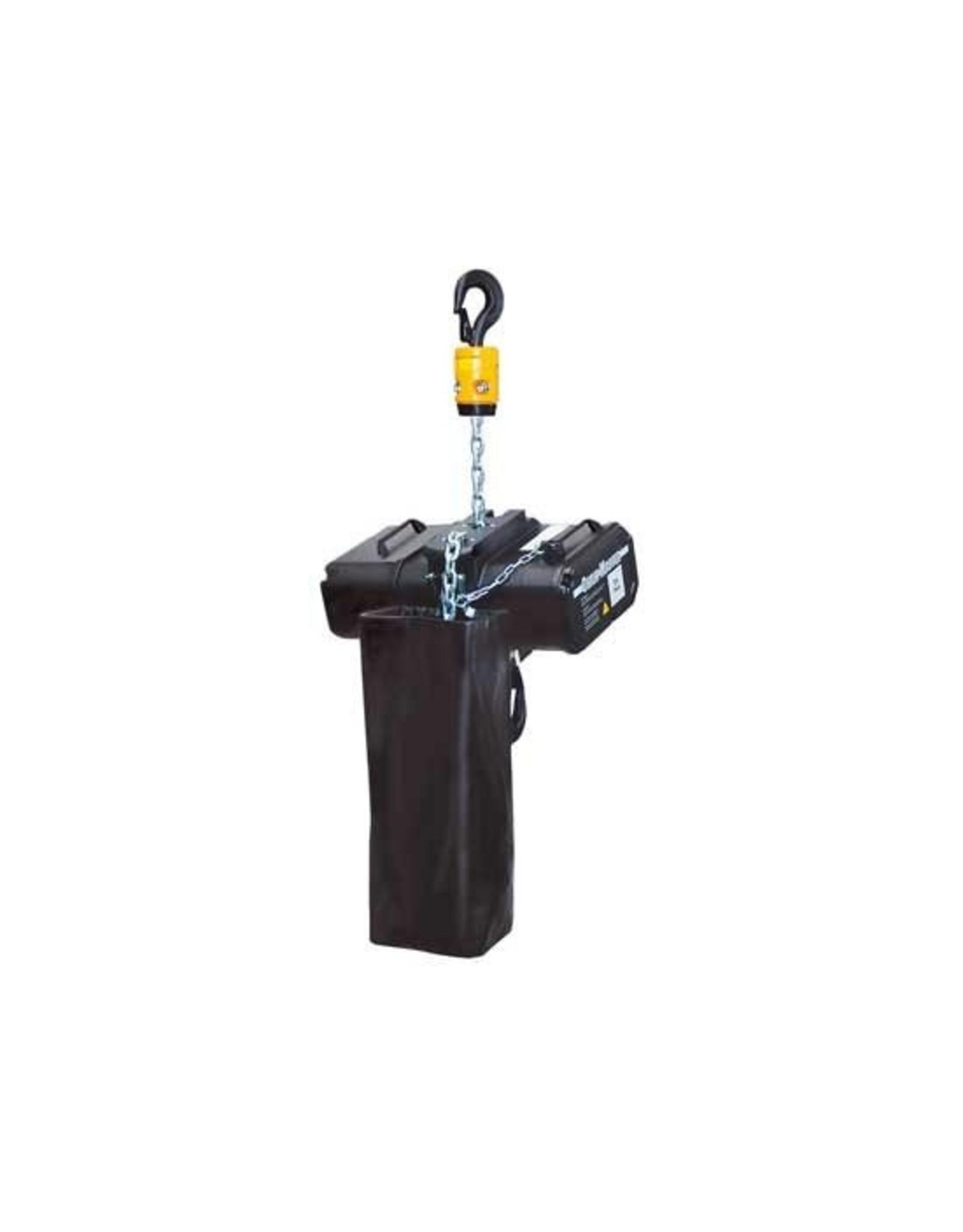 ChainMaster D8+ Kettenzug ChainMaster 500kg
