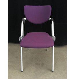 Bene Bene Stuhl breit