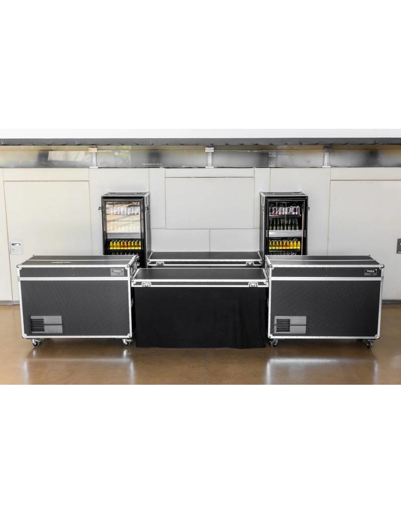 InCase Furniture InCase Speedbar140
