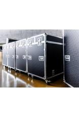 InCase Furniture InCase Speedbar180