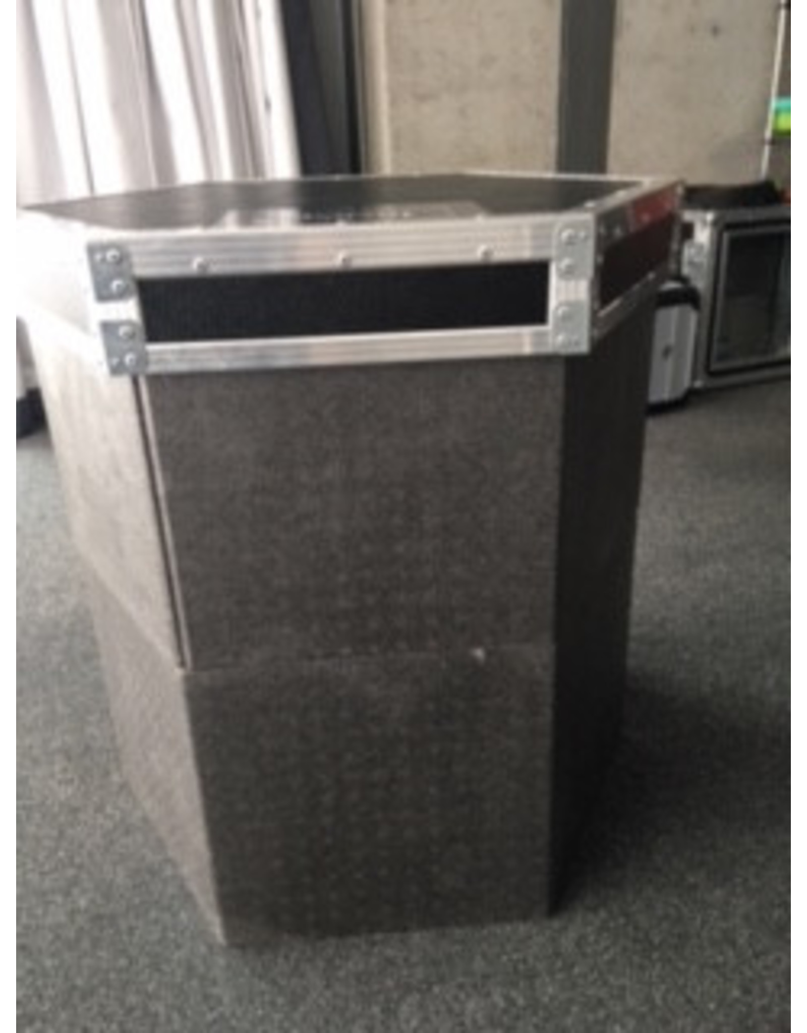 InCase Furniture InCase Stehtisch
