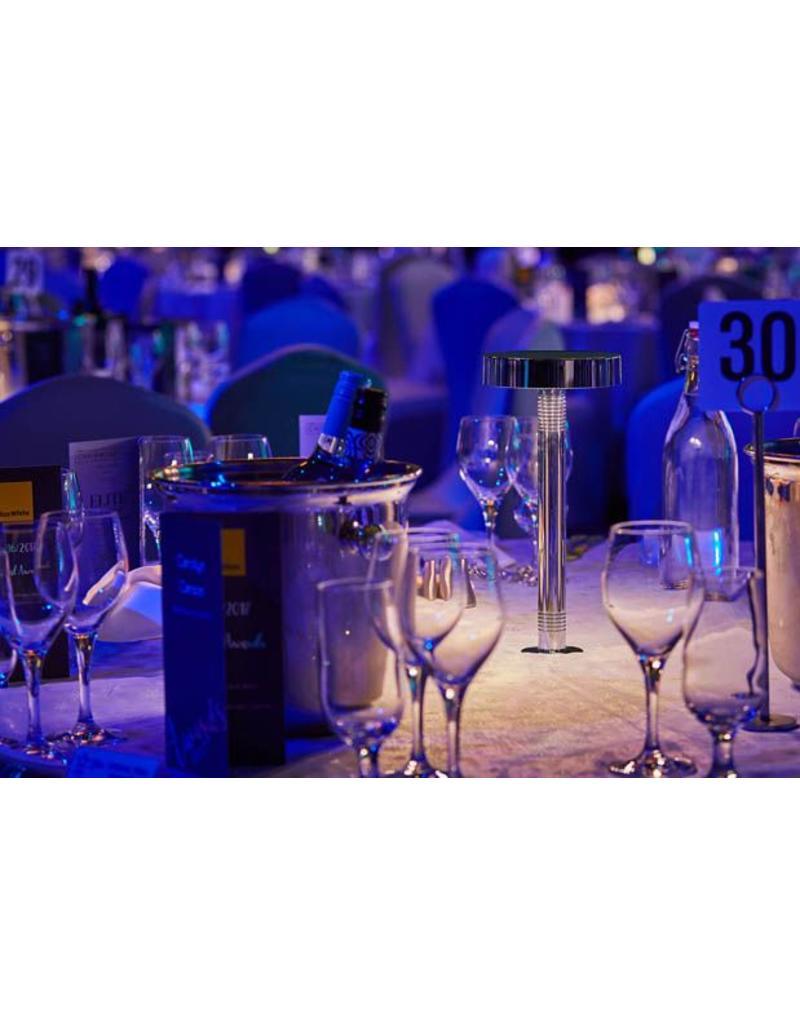 prolights TABLED Tischbeleuchtung