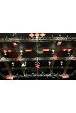 Pulsar Chroma LED Panel