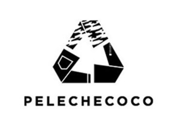 Pelechecoco