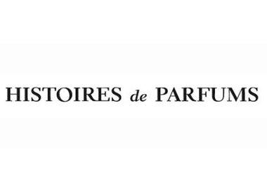 Histore de Parfum