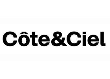 Cote & Ciel
