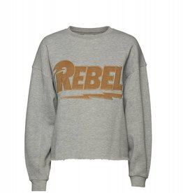 NORR REBEL CHILI SWEAT