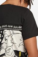 SOLAR SYSTEM TEE